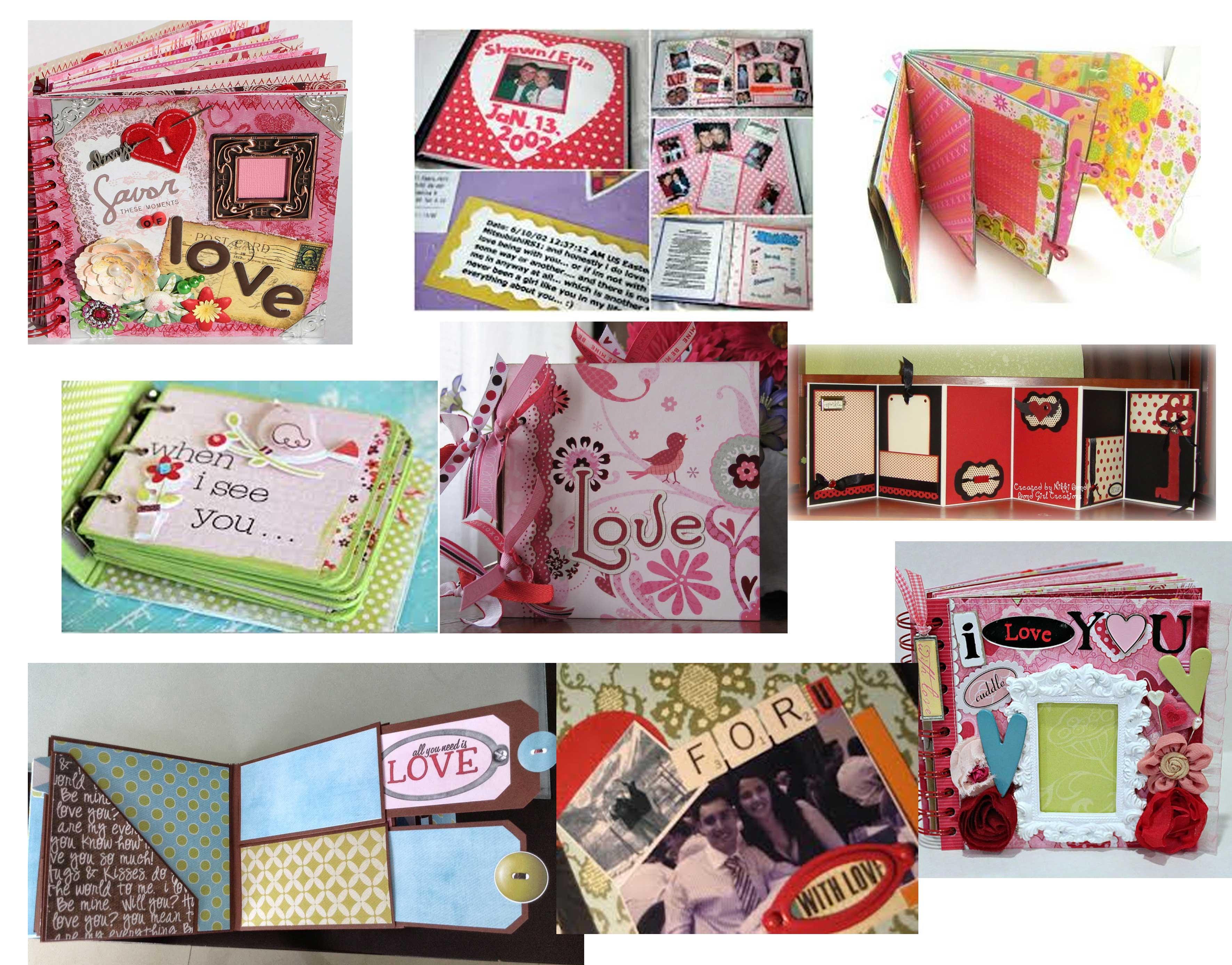 ideas de detalles para regalarle a tu novio de aniversario