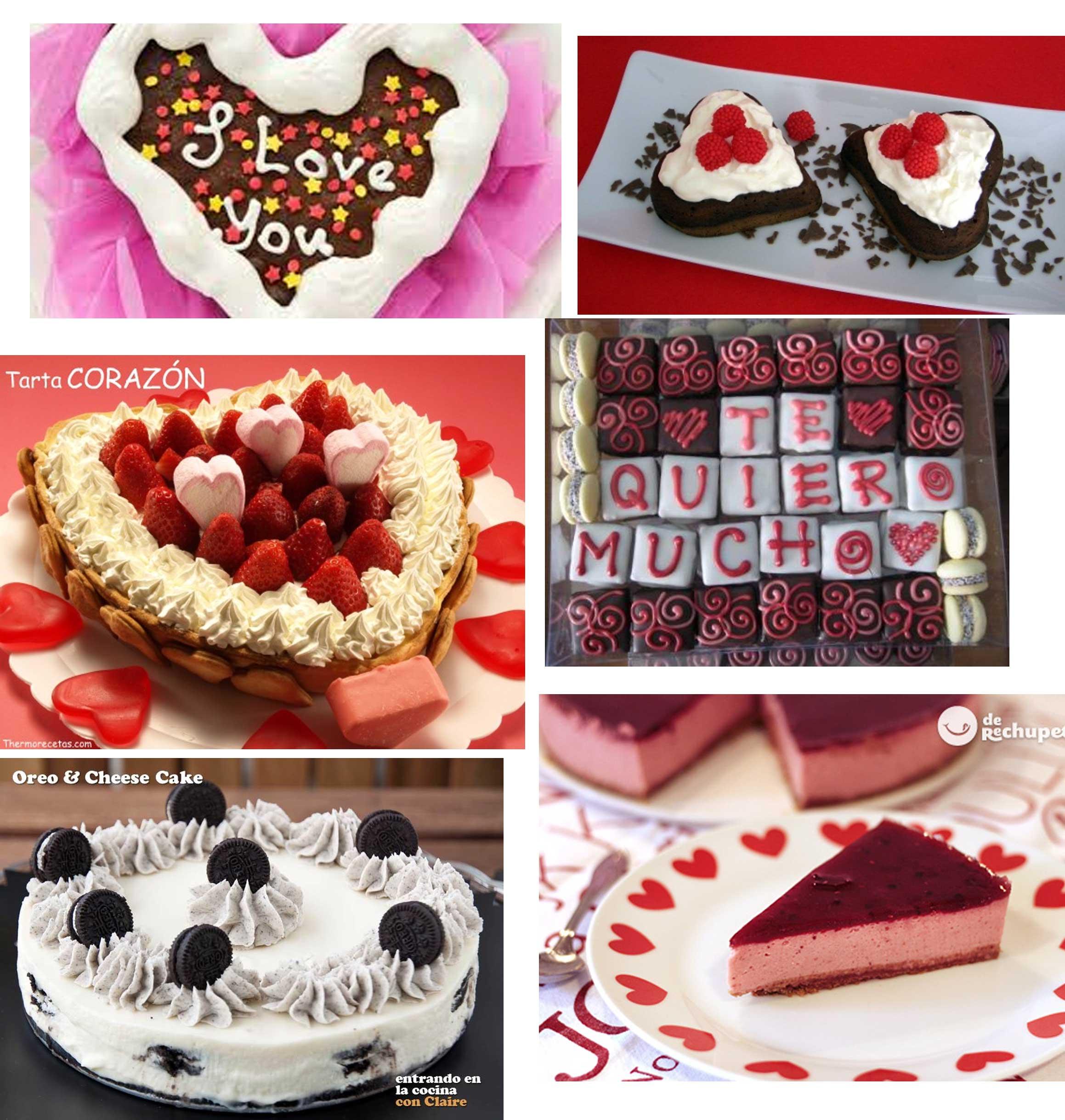 Ideas de detalles para regalarle a tu novio de aniversario - Detalles de decoracion ...
