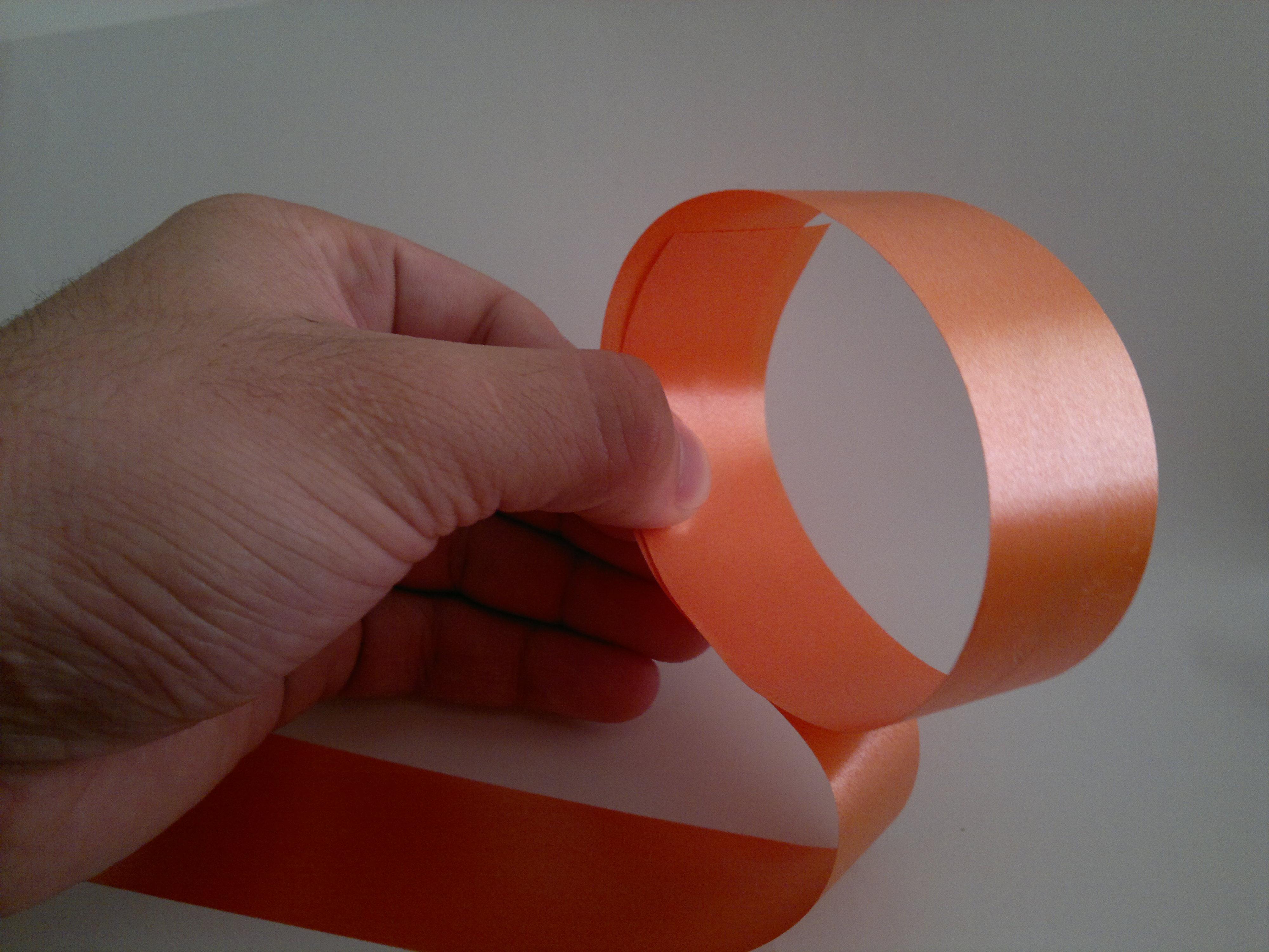 Como hacer un mo o para regalo f cil y r pido g e m e - Como hacer lazos decorativos ...